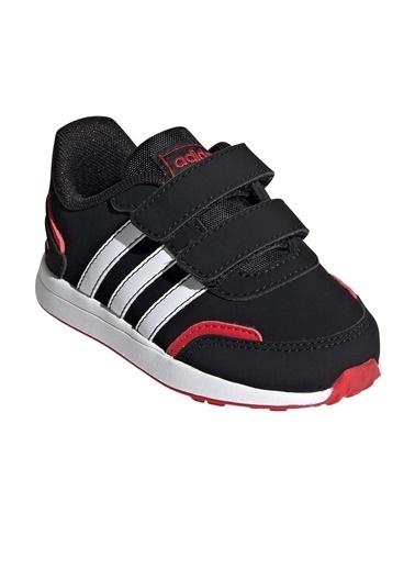 adidas Vs Switch 3 I Erkek Çocuk Spor Ayakkabı Siyah